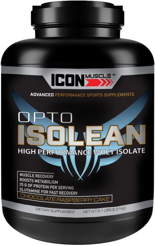 Isolean Whey Protein Isolate 5 Pound Raspberry Chocolate Tampa Mall Cake Department store
