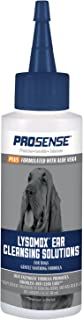 prosense ear solutions