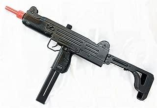 AirSoft D91 Uzi SMG AEG Full Auto Electric AEG Sub Machine Gun