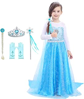 Best frozen dress price Reviews