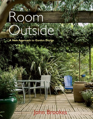 Room Outside: A New Approach to Gar…