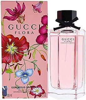 Flora Gorgeous Gardenia EDT 100 ml