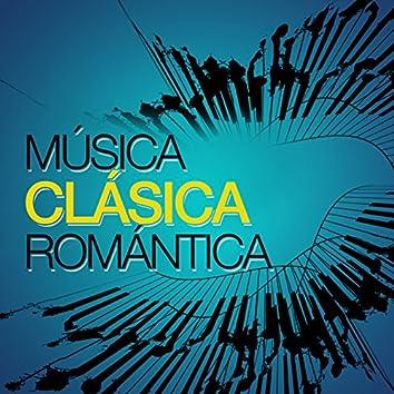Música Clásica Romántica