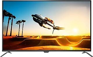 Philips 49 Inch 4K Ultra HD LED Smart TV - 49PUT7032