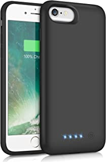 Best wallet charger case for iphone 6 Reviews
