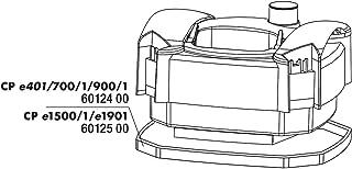 JBL CP e4/7/900/1,2 - Junta de Goma para Filtro de Exterior CristalProfi e