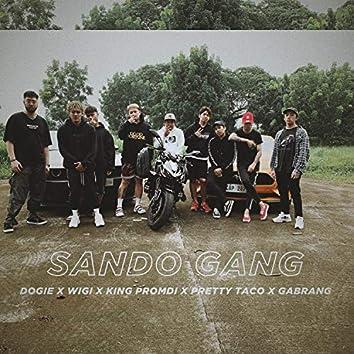 Sando Gang
