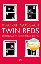 Twin Beds: Christmas at Heartbreak Hotel (English Edition)