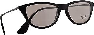 Best ray ban cat eye glasses frames Reviews