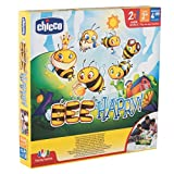 Chicco Beehappy, Multicolore, 00009168000000...