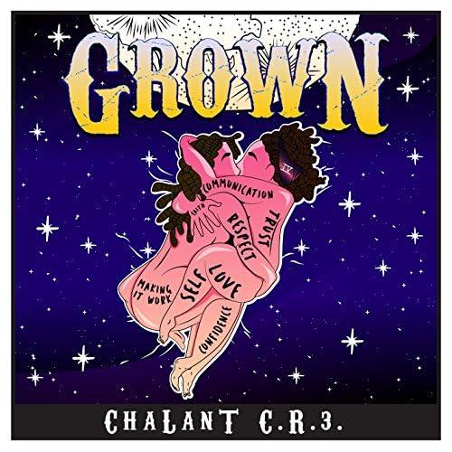 ChaLanT C.R.3.