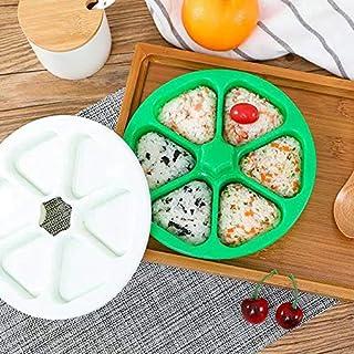 10 Mejor Forma Para Sushi de 2020 – Mejor valorados y revisados
