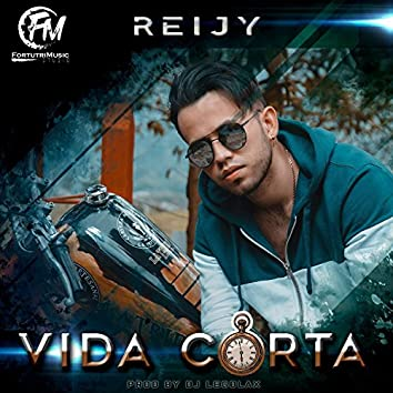 Vida Corta (Trap Version)