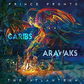Caribs & Arawaks