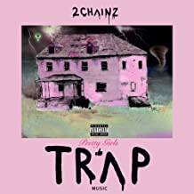 Best 2 chainz pretty girls like trap music songs Reviews