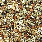 Beyers 25kg Nr 48 - Olympia Zucht - und Jungtauben ohne Mais