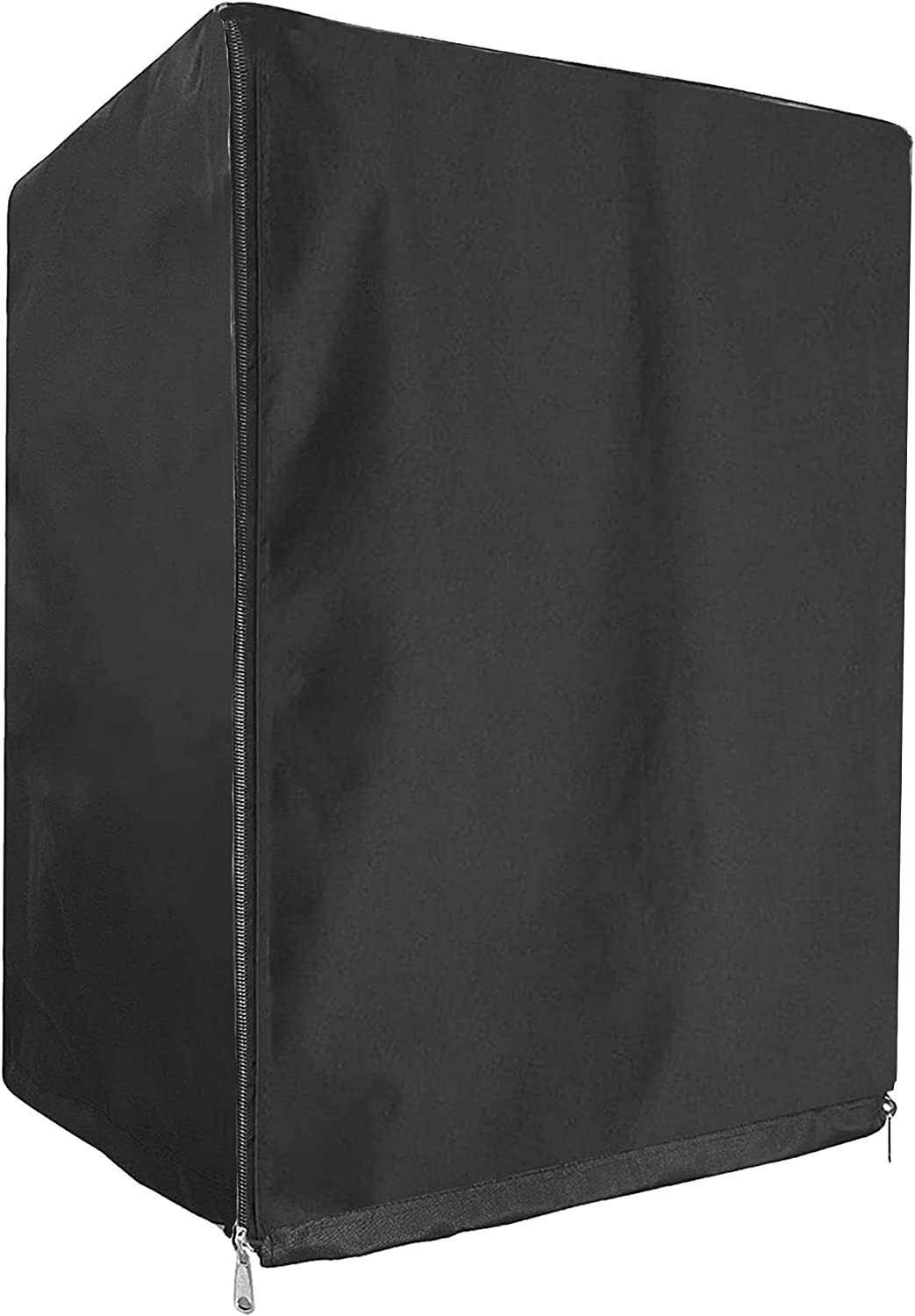 Max 65% OFF Safe Max 71% OFF Box Cover Dustproof M Protective Resistant Scratch
