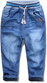 yaso toddler jeans