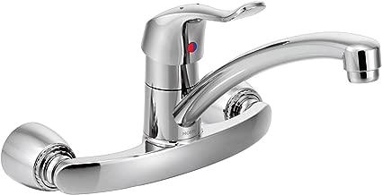 Best delta 200 wall mount faucet Reviews