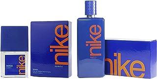 Nike - Indigo para Hombre Eau de Toilette Promoción 100 ml + 30 ml