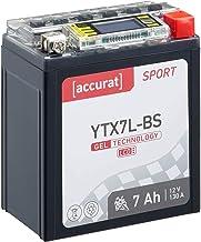 Suchergebnis Auf Für Ytx7l Bs Gel