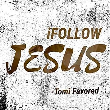 Ifollow Jesus