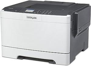 Mejor Impresora De 6 Colores de 2021 - Mejor valorados y revisados