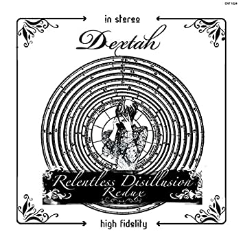Relentless Disillusion Redux