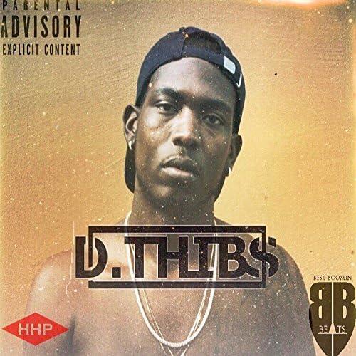 D. Thib$