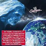 In Terra Cognita?: The Music Of The Rock Opera - Magical Musical Man