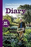 garden gift ideas dowding gardeners diary 2020_grow-with-hema