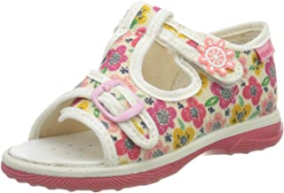Amazon.it: Tela Sandali Scarpe per bambine e ragazze