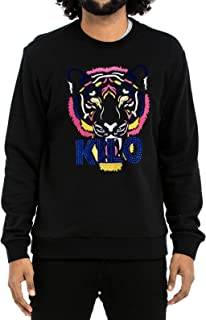 Best hudson tiger sweater Reviews