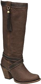 fdeeac6ccc Amazon.es: Botas Cuadra - Incluir no disponibles / Botas / Zapatos ...
