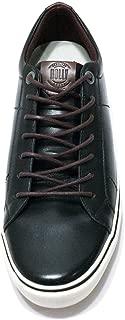 Men's Fashion Sneaker Leather Boat