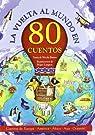 La vuelta al mundo en 80 cuentos par Baxter