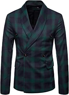 double breasted suit pattern