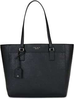 Kate Spade New York Cameron Womens Laptop Tote