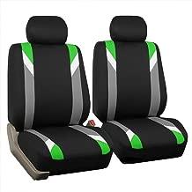 Best thunderbird seat cover design Reviews