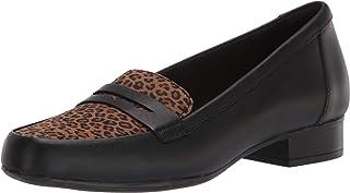 Clarks Women's Juliet Coast Loafer
