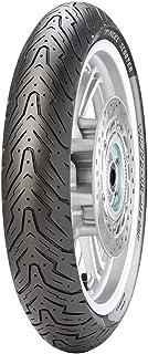 Pirelli 2769700 120/70/R14 51P   E/C/73dB   Ganzjahresreifen
