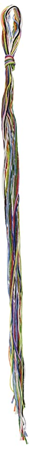 Janlynn 021-1190 Cross Stitch Kit, Let it Snow