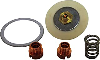 Diaphragm Repair Kit, for Various HT