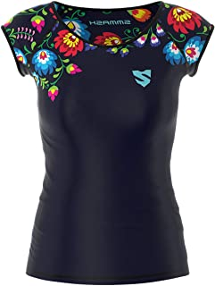 La mejor mochila de crossfit de 2021 para mujer o Unisex