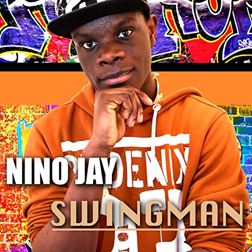Swingman [Explicit]