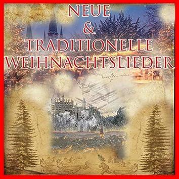 Neue und Traditionelle Weihnachslieder