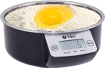 Kitchen scale Orbit