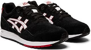 ASICS Tiger Gel-Saga Men's Running Shoes