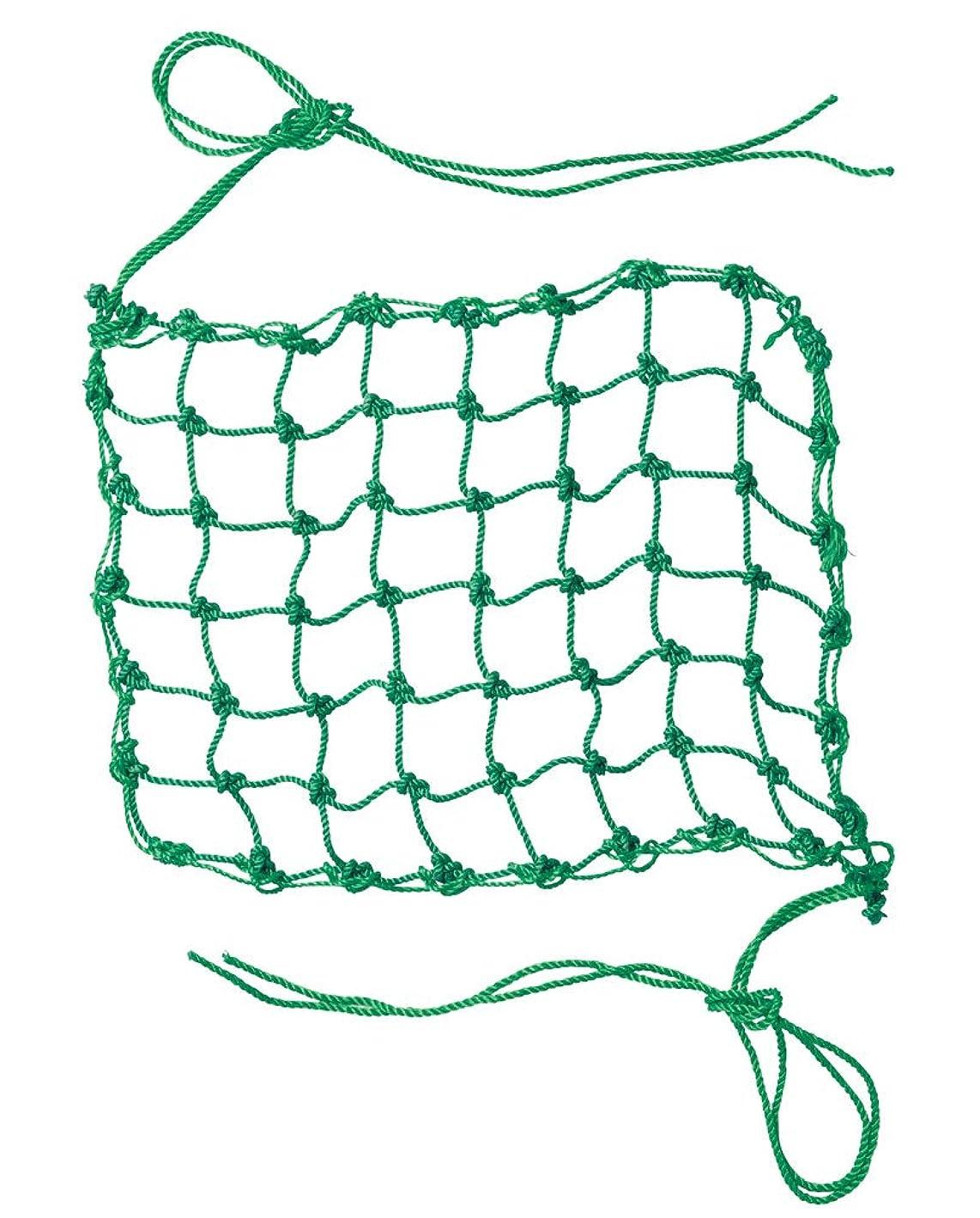 ハードリング頭痛セイはさておきUNIX(ユニックス) 補修ネット(大) BX72-14