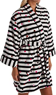 Best kate spade plush robe Reviews